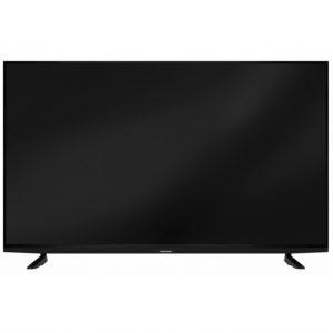 "GRUNDIG televizor 65 GEU 8800 B, 65"" (165 cm) LED, 4K Ultra HD, Smart, Crni"