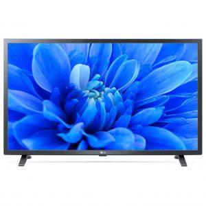 "LG televizor 32LM550BPLB, 32"" (81 cm) LED, HD, Bazni, Crni"